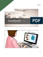 Design-Patterns-Creational-Patterns