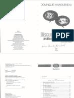 Texto_2_Alguns_elementos_de_historia_A_nocao_de_discurso_Dominique_Maingueneau