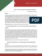 4180-14206-1-PB.pdf