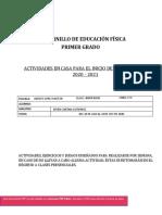 CUADERNILLO 1 EDUC FÍS.pdf