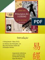 iching.pdf