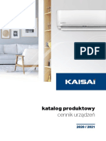 KAISAI_KATALOG_2020_www_POPR_2small.pdf