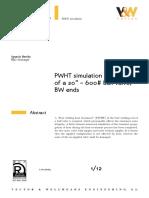 202005281758.pdf
