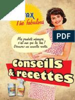 livret-conseils-recettes-starwax-fabulous-be-fr.pdf