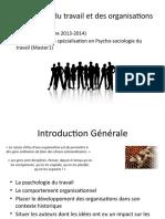 Psychologie-du-travail-et-comportement-organisationnel.pptx