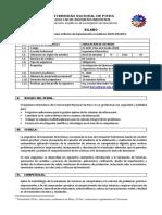 IO4405_Simulación_Sistemas_Informática