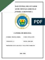 Taller Nº1 BIOLOGIA.pdf