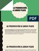 La Producción 2020-2 (1)