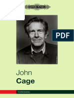 Cage_worklist_Oct_2017