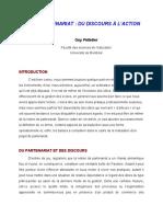 Le_partenariat_GuyPelletier_Univ_Montréal (1) (1)