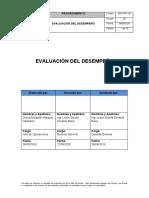 SIG-PRO-09 Evaluación del desempeño.docx