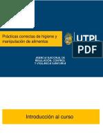 Semana1_Introducci_oacute_n.pdf