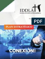 _CONEXION_2030_Versio_n_Compacta_ESP_2_ - copia