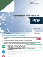 FCP-FO Curso.pdf