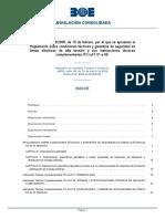Real Decreto 223_2008, de 15 de febrero RLAT.pdf