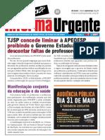 apeoesp-informa-urgente-033-16