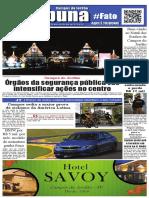 EDICAO 515_issuu.pdf