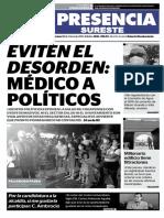 PDF Presencia 08 de Enero de 2021