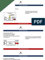 hidráulica proporcional_2020 (1)