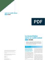 la-reconciliation-apres-un-conflit-violent-resume
