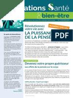201802-la_puissance_de_la_pensee