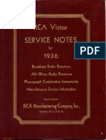 RCA-Victor-Service-Notes-1936.pdf