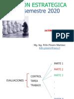P1 Introducción 12020.pdf