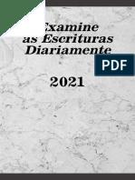 es21_T.pdf