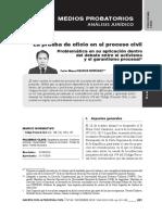 ANALISIS_JURIDICO_PROCESAL_CIVIL_MEDIOS.pdf