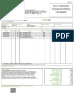 20212331377-FA-F102-00309097.pdf
