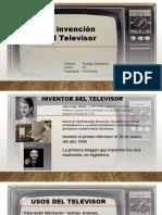 Rodrigo Sepulveda 3C Trabajo Tecnología