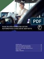 pos-venda-setor-automotivo