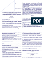 RA 9147 - Wildlife Act