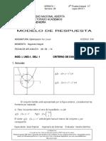 3102im-2014-1.pdf