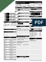 Character Sheet v31.4.2