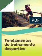 Fundamentos do Treinamento Desportivo.pdf