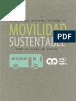 Documento-de-difusión-Movilidad-Sustentable-Toluca