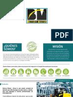 BATERÍAS-PARA-MONTACARGAS.pdf