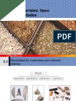 UD8.Materiales