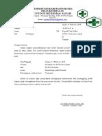 UNDANGAN Monitoring Audit Sept 2019.docx