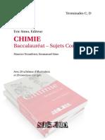 CT.pdf
