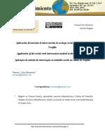 464-1114-2-PB.pdf