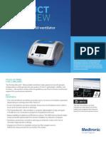 puritan-bennett-560-ventilator-product-overview-info-sheet