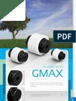 redutor-catalago-linha-gmax