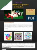 Probabilidad y Esperanza Matematica.pptx