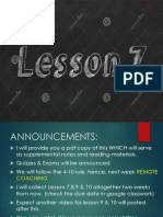 -Template- LESSON 7 & 8 SUPPLEMENTS