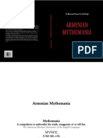 Armenian_Mythomania-English