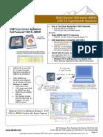 Alta-USB-MA4-Data-Sheet.pdf