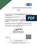 1609979085717_certificado
