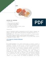 CEVICHE DE LENGUADO.docx